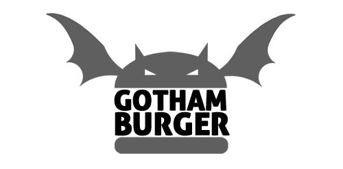 Gotham Burger