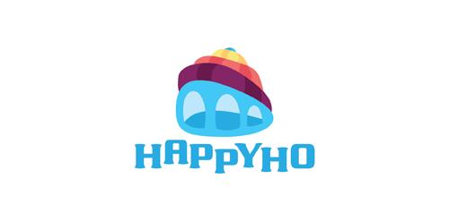 Happyho