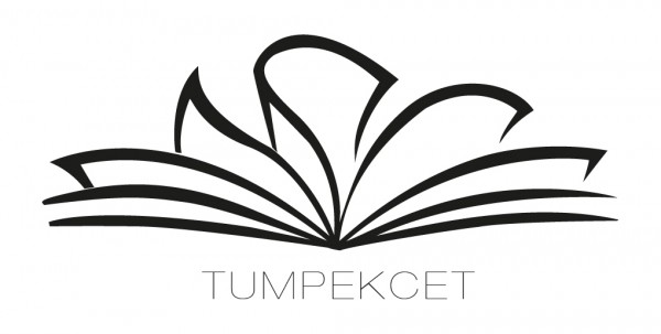 TUMPEKCET