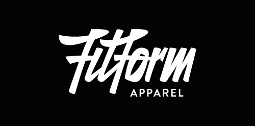 FitForm Apparel