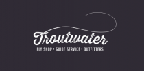 Troutwater Series v2