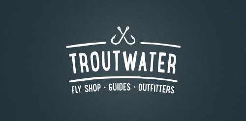 Troutwater #3