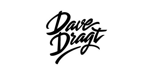 Dave Dragt
