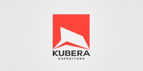 Kubera Expeditors