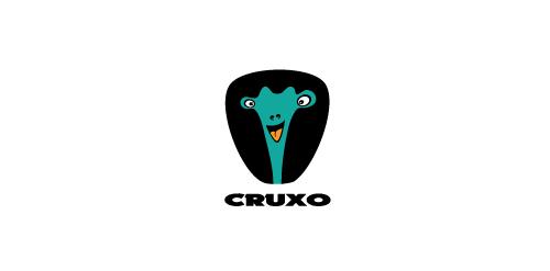 CRUXO