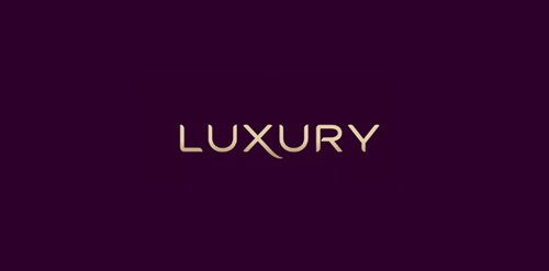 Luxury logomoose logo inspiration for Luxury hotel logo