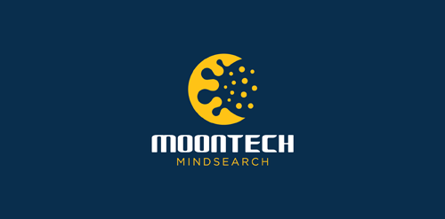 MoonTech