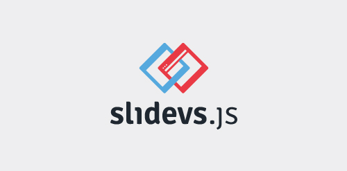 Slidevs.js