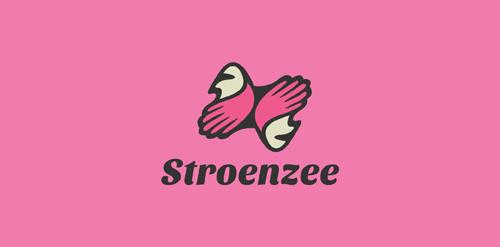 Stroenzee