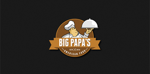Big Papa's