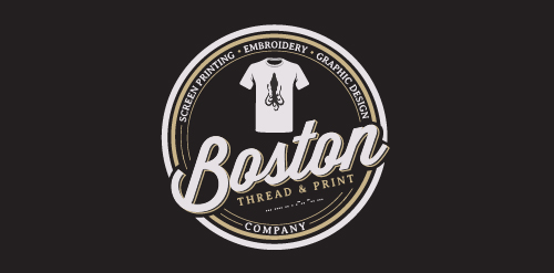Boston Thread & Print Co.