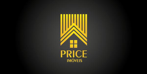 Price Imóveis by Rafael Oliveira