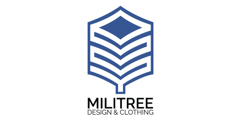 Militree Design & Clothing