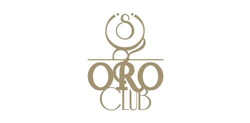 Oro Club