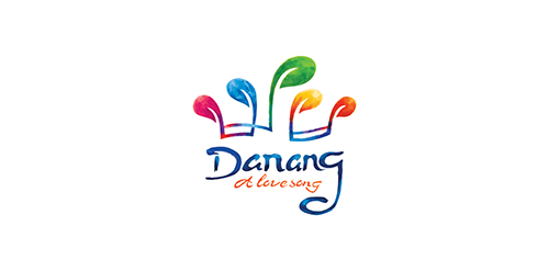 Danang A love song