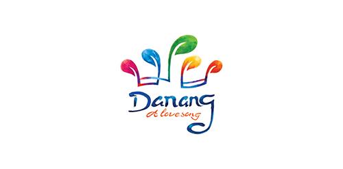 Danang A love song