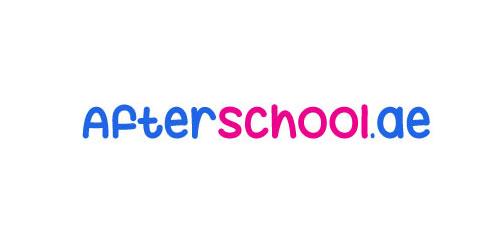 AfterSchool