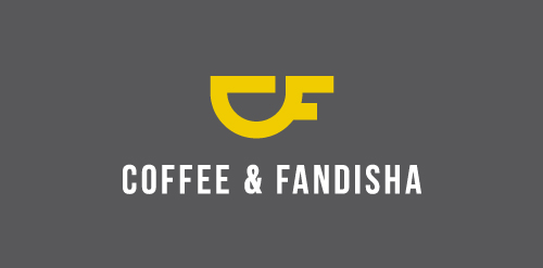 Coffee & Fandisha