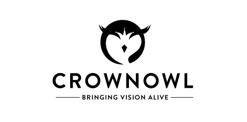 Crown Owl