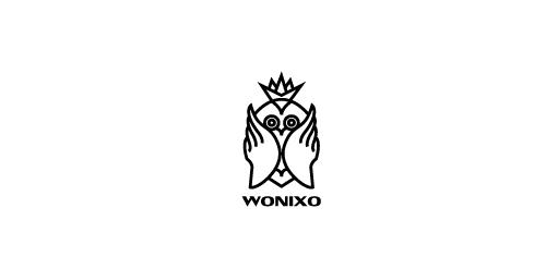 WONIXO
