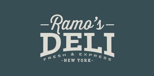 Ramo's Deli