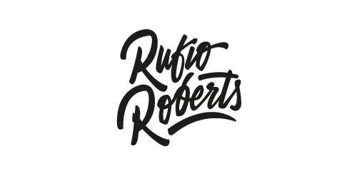 Rufio Roberts