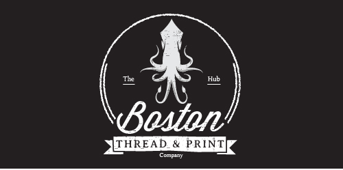 Boston Thread & Print Co. 2
