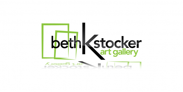 Beth K. Stocker