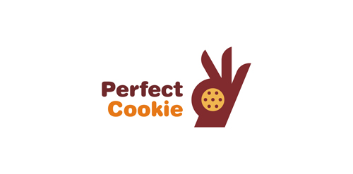 PERFECT COOKIE