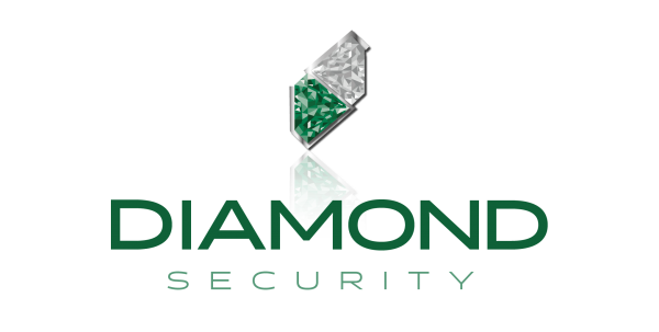 Diamond Security