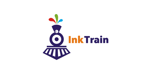 INK TRAIN