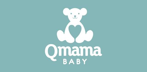 Qmama Baby
