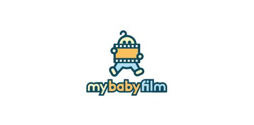 myBabyFilm