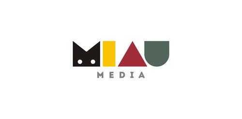 MIAU MEDIA