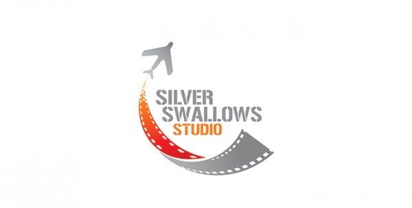 Silver Swallows Studio