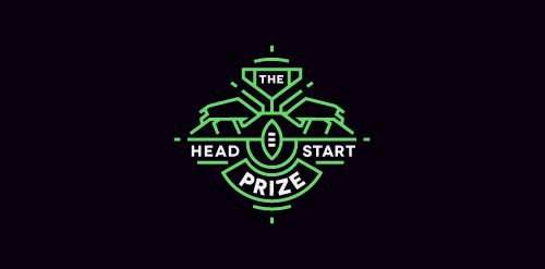The-Head-Start-Prize