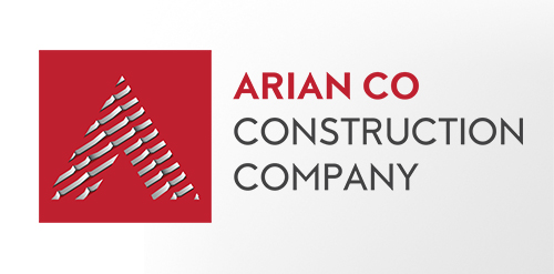 Ariani Construction