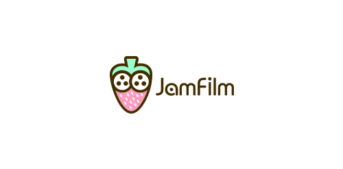 JamFilm