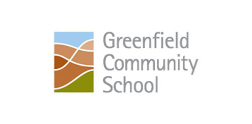 Greenfield Community School