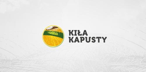 Kila Kapusty