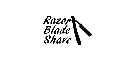RazorBladeShave.com