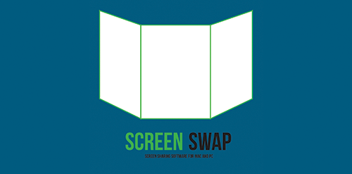 Screen Swap