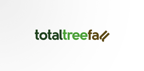 Total Tree Fall