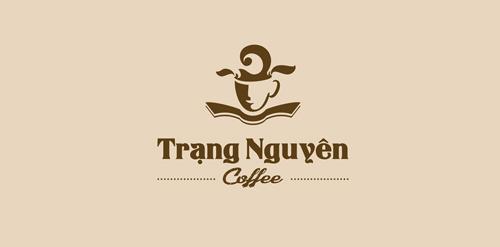 Trang Nguyen coffee