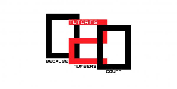 020 Tutoring