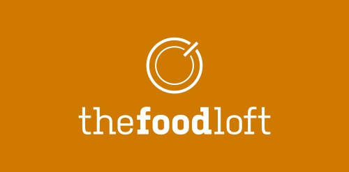 the food loft