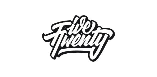 FiveTwenty