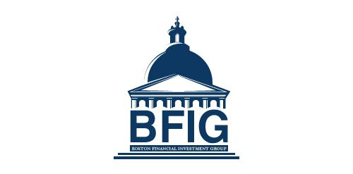 BFIG Logo