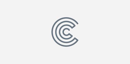 C Monogram
