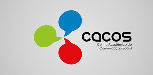 CACOS – UFMT